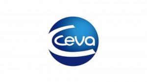 Ceva square