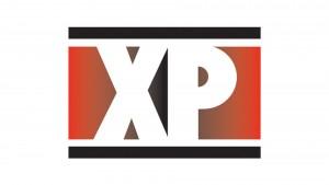 XP square