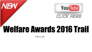 Welfare Awards Thumbnail