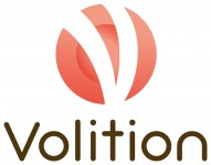 Volition_Primary_Logo_RGB