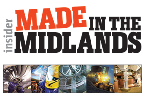 logo_made_in_midlands
